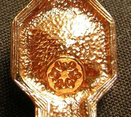 Expensive Jewelry Mfg In Rhode Island