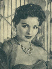 angela lansbury and peter shaw