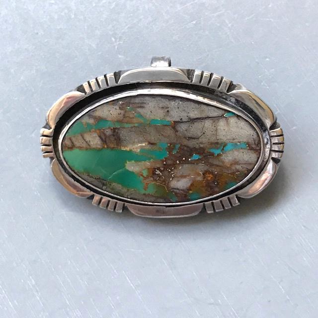 Necklace Award