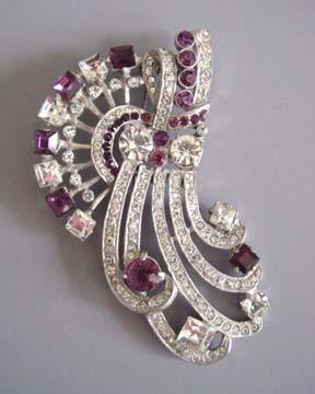 eisenberg jewelry company