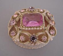 Morning Glory Antiques & Jewelry
