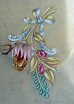 http://www.morninggloryantiques.com/imagesJC/Art/DeRosas/derosa18.jpg
